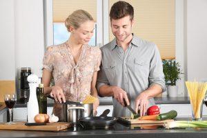 kuvanje-kuhinja-namirnice
