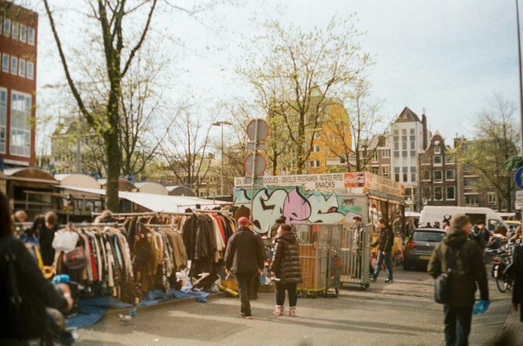 ulicna-kupovina-grad