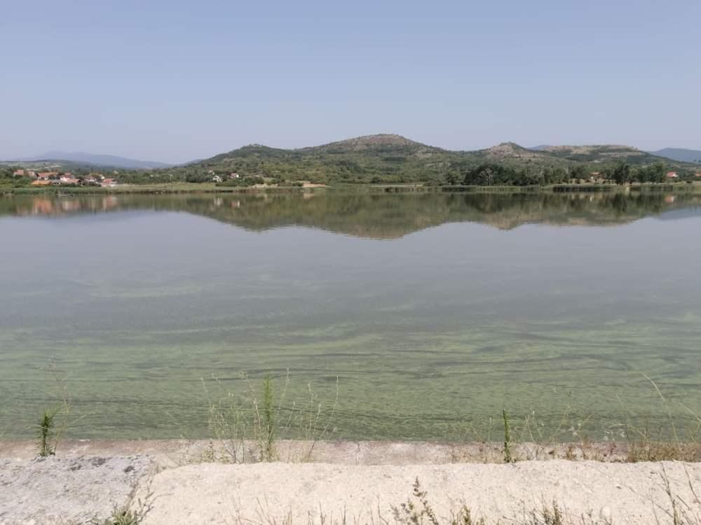 oblačinsko-jezero-niš